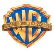 Warner Bros Home Entertainment Logo