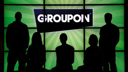 Groupon Coupons Make it EASY to SAVE MONEY Online #GrouponCoupons #ad