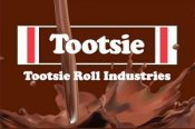 Tootsie Roll Brand Industries