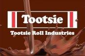Tootsie Roll Brand Industries