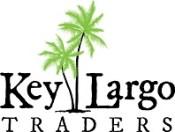 keylargotraders