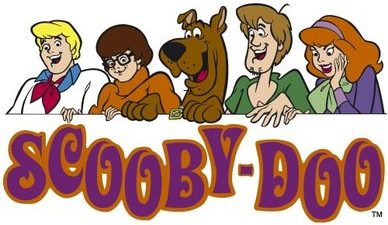 Scooby-Doo and the Scooby Gang