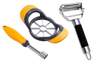 Back To School Gift Guide Deiss Kitchenware Giveaway Ends 8/21