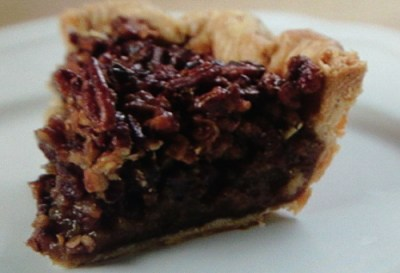 PURE COUNTRY PURE HEART - Interview With Stars Cozi and Kaitlyn PLUS I GOT IT!!! Meemaw's Famous Pecan Pie Recipe Slice of Meemaw's Famous Pecan Pie