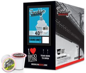 Find Your Flavor Coffee Giveaway Ends 8/28