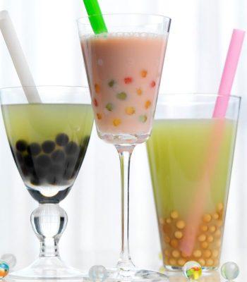 Are You a Fan of Bubble Tea? Try This Easy Recipe & Make It At Home! ?๐৹ₒ॰° #BubbleTea #Boba #Milk #Tasty #Savings #Save #Tea #TeaShop #ThirstyThursday https://www.sweetsouthernsavings.com/make-bubble-tea-easy-recipe/