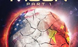 WIN the New SciFi Thriller – When the Earth Had a Moon