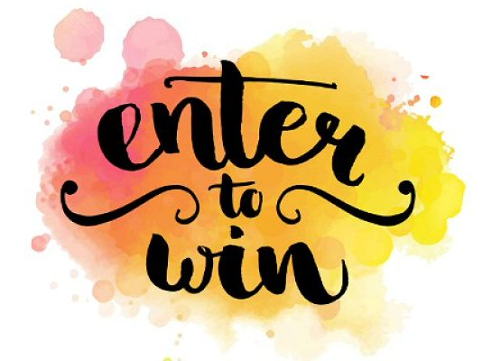 Choice of $75 USD Gift Card or PayPal Cash Worldwide Giveaway Ends 6/ 5 - enter to win