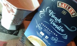 Now You Can Make Baileys French Vanilla Cappuccino At Home