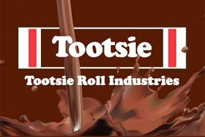 HOLIDAY GIFT GUIDE GIVEAWAY - Tootsie Roll Hot Chocolate Oh Yeah Giveaway
