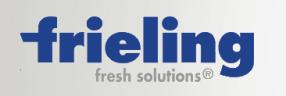 frieling fresh solutions logo