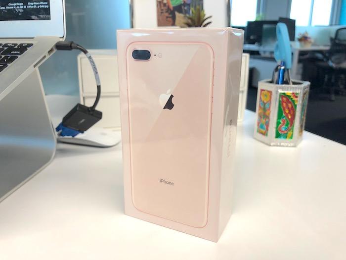 idrop news iphone 8 plus giveaway