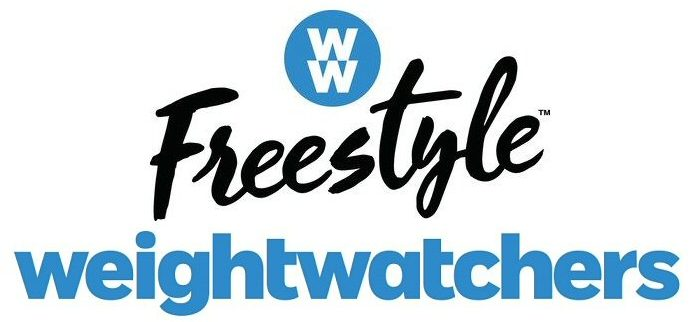 How Much Food Does It Take To Gain Weight? Find out in this Weight Watchers Freestyle Week 27 Post
