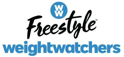 Weight Watchers Free Style