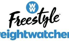 Weight Watchers Free Style