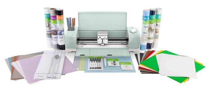 Cricut Anniversary Sale Explore Air™ 2 Machine
