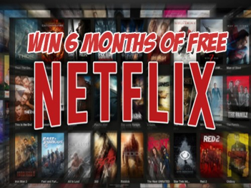 [Image: Win-6-Months-of-Free-Netflix-Open-Worldw...C375&ssl=1]
