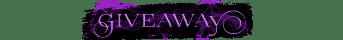 Aether Walker - Giveaway