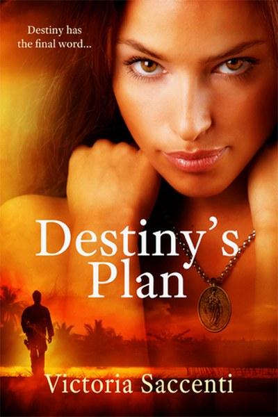 Destiny's Series Book 1 Destiny's Plan