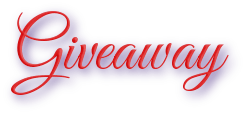 The Love Lock Book Tour & Amazon Giveaway - giveaway
