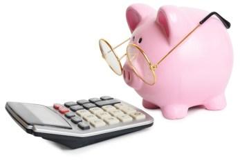 Share Your Money Saving Tips