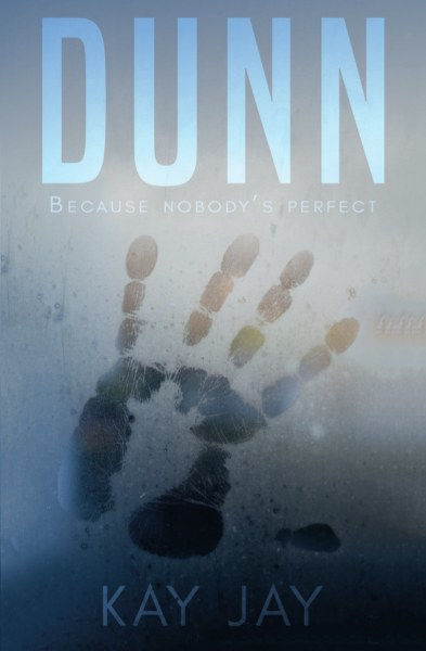 $15 Amazon Giveaway & Dunn Book Tour Cover