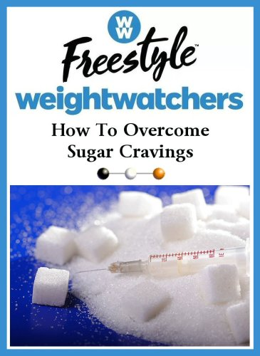 Are You a Sugar Addict? Sugar Addiction - Sugar and Sugary Foods Find Out How To Overcome Sugar Cravings in this Weight Watchers Freestyle Post. #SmartPoints #WeightLoss #WeightWatchers #WWFreestyle #Motivation #MondayMotivation #BestDiets #Food #Freestyle #Healthy #Weight #Health #Exercise #Fitness #EatingHealthy