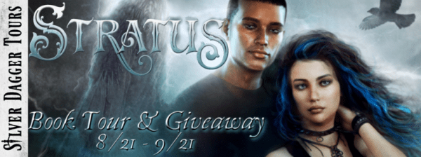 Southern Savings is hosting today's blog tour stop for Miranda Brock's Stratus Book Tour. Stop by for more about this book, the author, and a tour-wide giveaway! #Win #Winit #Winning #Sweeps #Sweepstake #Sweepstakes #Contest #ContestAlert #Competition #Giveaway #GiveawayAlert #Prize #Amazon #BookTour #Book #Read