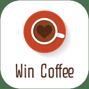 Win Coffee