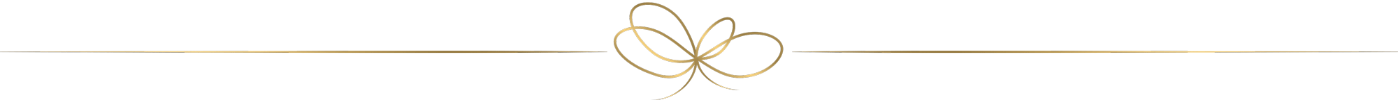 Bow Line Divider