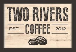 Two Rivers Coffee