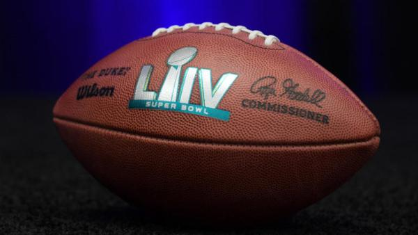 Super Bowl LIV, the 54th Super Bowl and the 50th modern-era National Football League championship game, will decide the league champion for the league's centennial season. The game is scheduled to be played on February 2, 2020 in Miami Gardens, Florida.