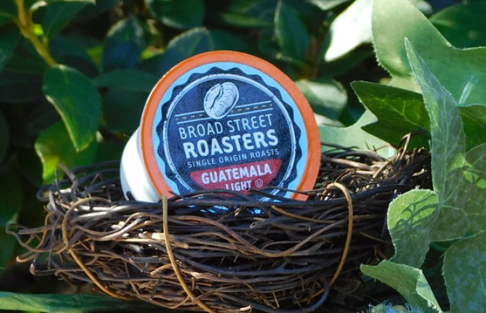 Calling AllCoffee Connoisseurs! You've got to try Broad Street Roasters Guatemala #Coffee TODAY! #Review #CoffeeBroad #BroadStreetCoffee #Guatemala