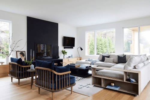 Looking to make some extra income by renting your home? Check out these tips for getting your home short-term rental ready before you do! #SideHustle #Rent #Rental #Home