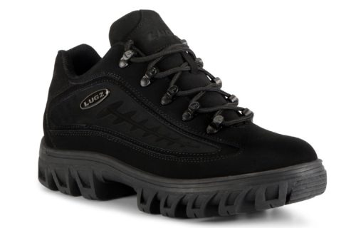 One lucky reader will step out in style this year when they #win the New Lugz #Sneakers For #Spring #Giveaway when it ends 3/25. #WinIt #Contest