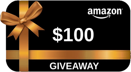Enter to #win a $100 #Amazon gift card that you can use on millions of items for yourself or someone special. #Giveaway ends 4/2 @homejobsbymom #AmazonGiftCard #AmazonGiveaway