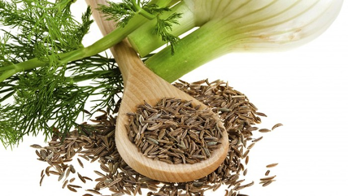 Teas For Digestion - Ease Your Stomach With These Teas - Fennel Tea