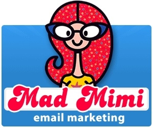 MAD MIMI EMAIL MARKETING