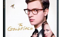 The Goldfinch on Blu-ray and DVD - When an explosion at the Metropolitan Museum of Art claims the life of his mother, Theo inadvertently steals a noteworthy piece of art in the aftermath of the attack. He is then adopted by a bourgeoisie, Upper East Side couple in New York City and later crosses paths with the unruly Boris, and the pair finds their lives inexplicably linked to the painting. #TheGoldfinch #DVD #Bluray #Movie #Review