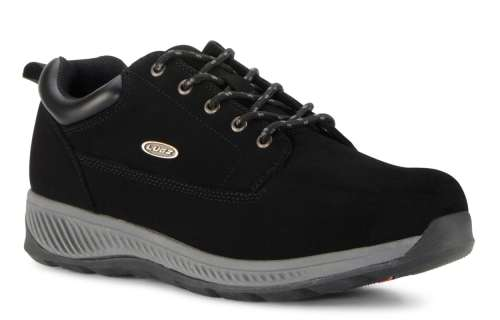 🎄 Enter and you could #WIN a pair of LUGZ Mens Sneakers for that special man on your gift list when this #SMGN Holiday Gift 🎁 Guide #Giveaway ends 12/18. @SMGurusNetwork @las930 @LugzNYC