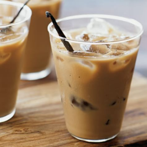 Crave French Vanilla Flavored Coffee Lets You Enjoy guilt-free decadent flavored coffees with no sweeteners & no calories!