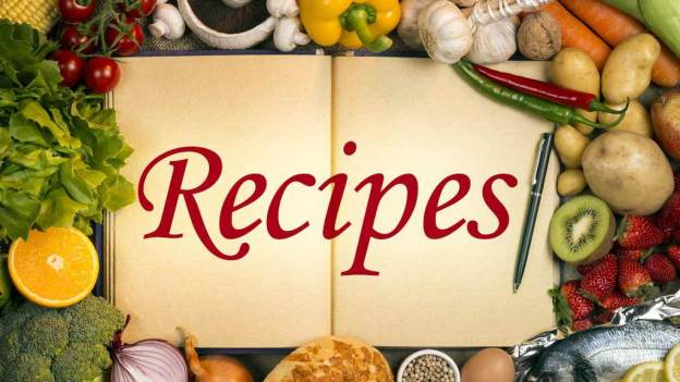 From weeknight dinners to holiday feasts, find the perfect food and drink ideas for every occasion.