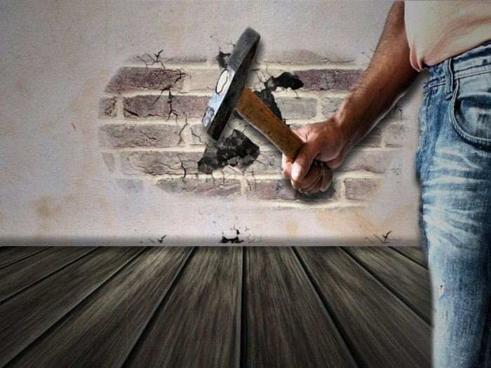 Home Improvements With The Highest Return