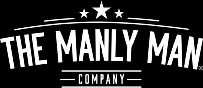 The Manly Man Company Logo