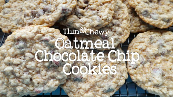 oatmeal chocolate chip cookies, best oatmeal cookies, best oatmeal and chocolate chip cookies, sweet suppertime, shanon balser