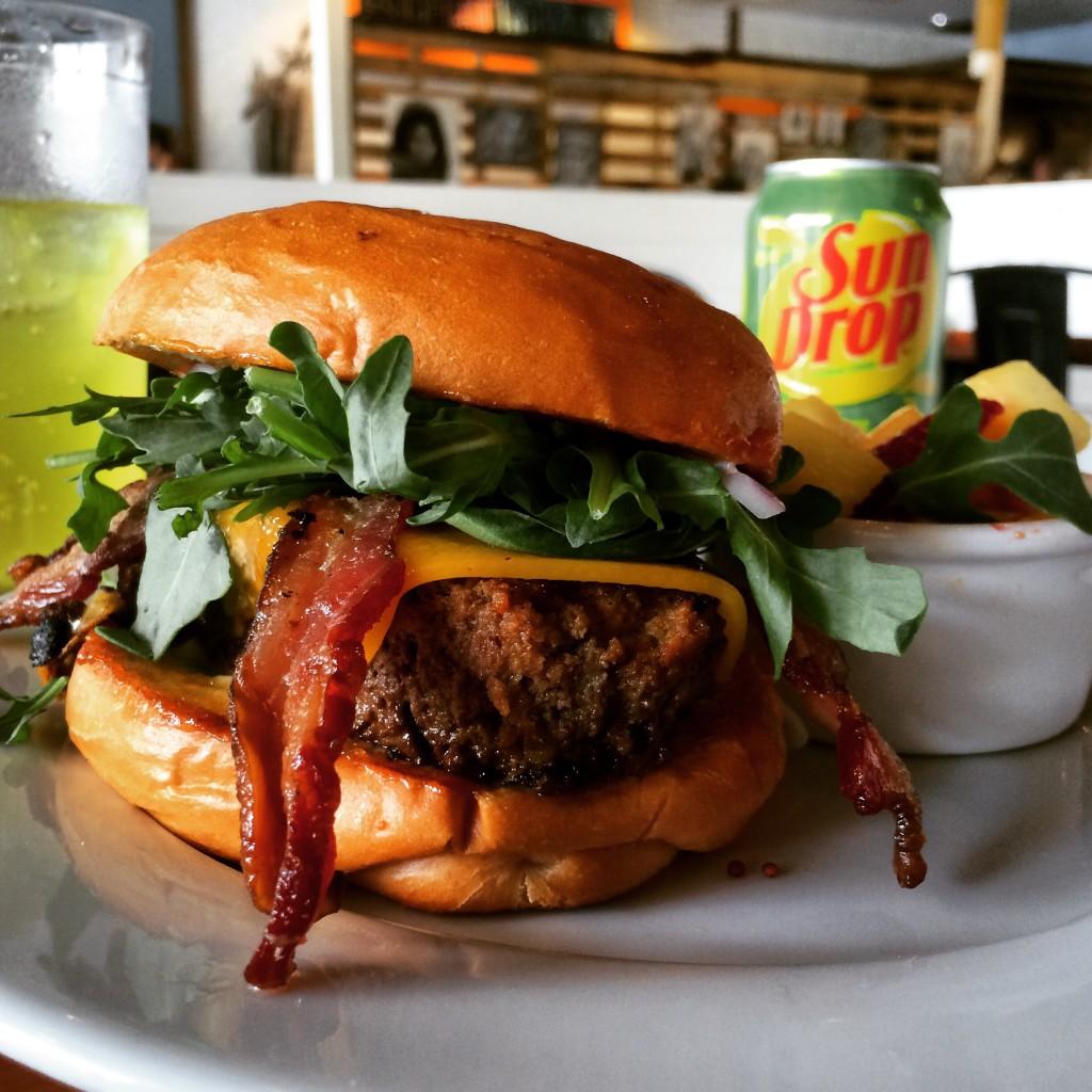Soul Food Restaurants Wilmington Nc