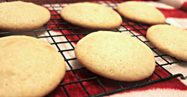 sugar-cookie-15-2