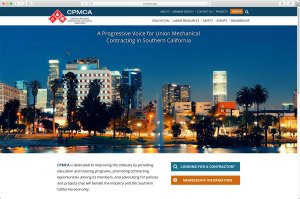 CPMCA Home Page