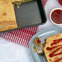 Nanna Tucker's Pastie Slice