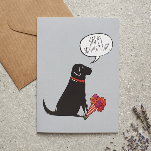 Black Labrador Mugs Black Labrador Tea Towels Black